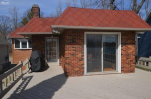 13339 Haddon St For Sale